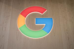 Google bans Sugar dating Apps
