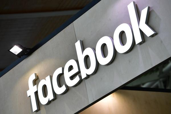 Facebook new Podcast Platform