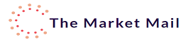 The Market Mail