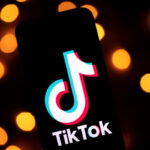 Best Proxies for TikTok