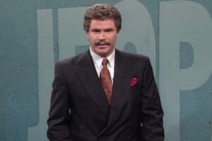 Is 'SNL' New This Week? The NBC Show Is Airing a Classic Episode