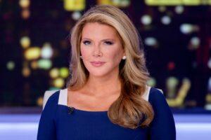 Is Conservative Journalist Trish Regan Related to Ronald Reagan?