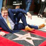 Did John Goodman Undergo Weight Loss Surgery?