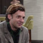 What Happened to Donny Boaz, aka Chance, on 'Young and Restless'?