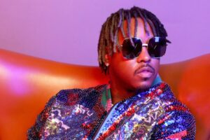 What Happened to Jeremih? The Singer Reportedly Has COVID-19
