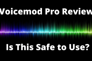 Voicemod Pro Review Is This Safe to Use_