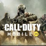 Call Of Duty Mobile Season 1