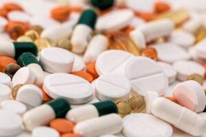 Dianabol Pill