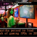 Playtika poised to lead rush of gaming IPOs in 2021, fueled by mobile binge during pandemic