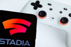 Stadia Pro free trial is now live: Here's what you need to do