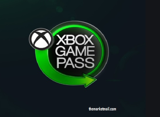 Xbox Game Pass for PC | 8 Games is newly added including Yakuza