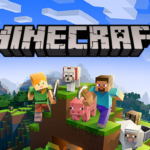 Minecraft Bedrock Edition for Windows 10