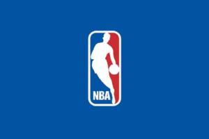 NBA4Free