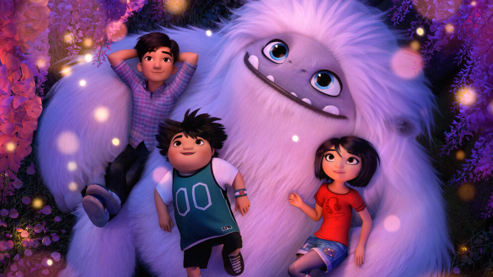 Download Free 3D Animation Full Movies