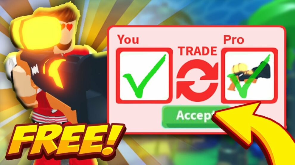 Get Free Candy In Adopt Me