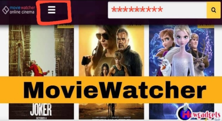 Is Fmovies Legal?