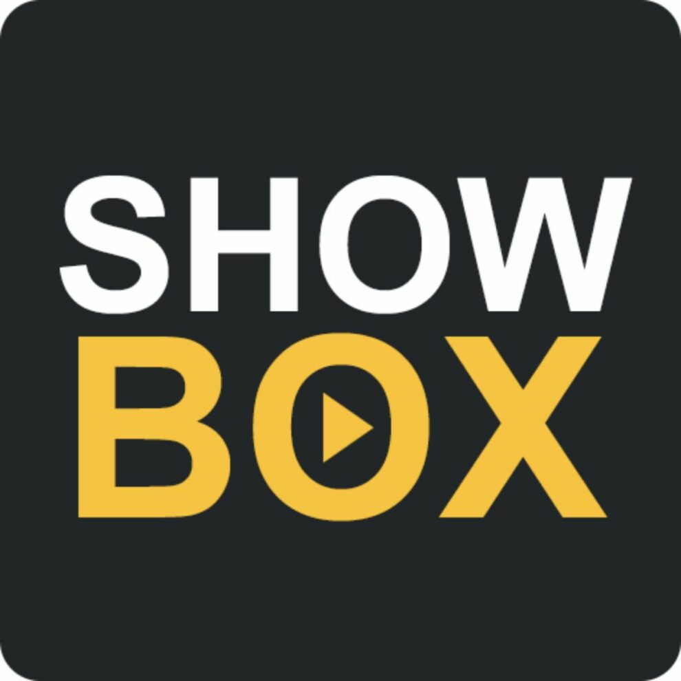 Showbox Alternatives to Watch Game of Thrones and Vikings