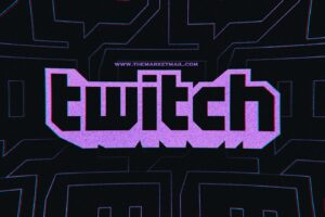 How to Check Chat History in Twitch