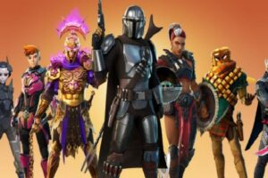 Fortnite Challenges Leaked for Week 15 - Check Latest Leaks Here