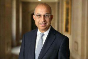 Fintech News Today: Ron Kalifa's Fintech Strategic Review