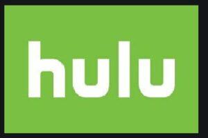 Hulu Android App