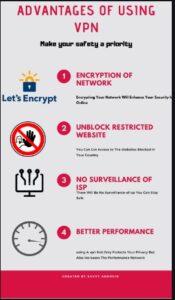 Is uTorrent safe