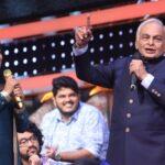 Indian Idol 12 Anand Ji-Kalyan Ji