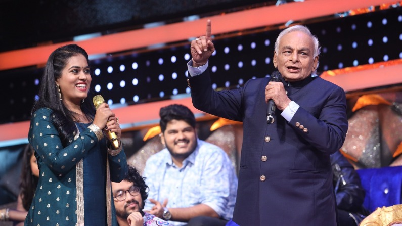 Indian Idol 12 Anand Ji-Kalyan Ji