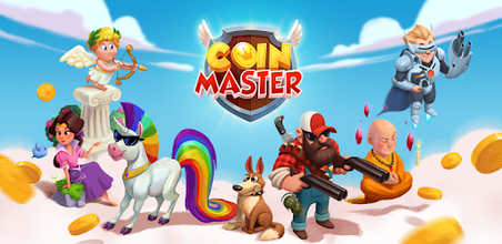 Effective Ways to Download Coin Master For PC
