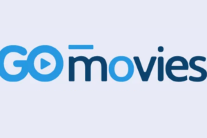 Is GoMovies Website Legal & Safe To Use