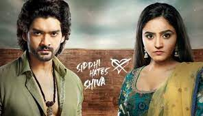 Bawara Dil Written Episode