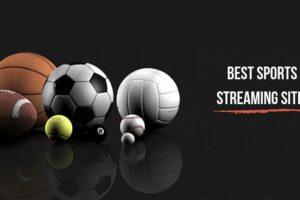 Best Stream2watch Alternatives 2021