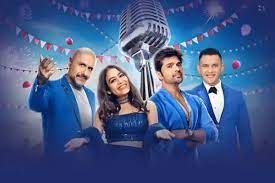 Indian Idol Season 12 Written Episode