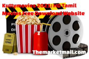 Kuttymovies 2021: Watch Tamil movies online
