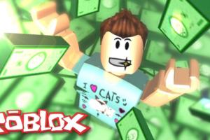 Robloxplayer.exe