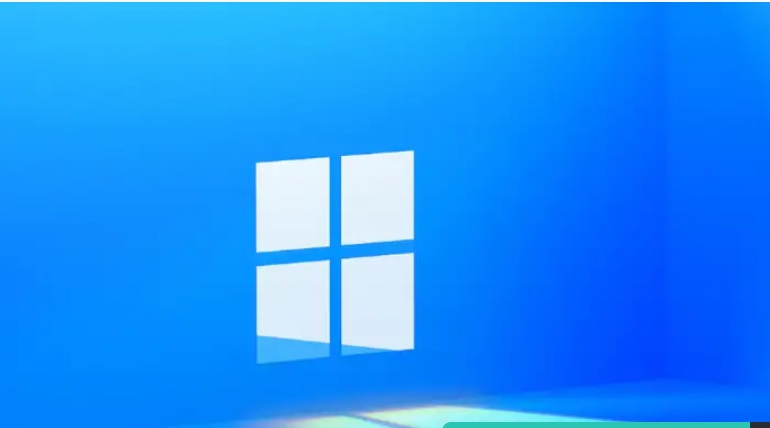 Windows 11 Launch Event
