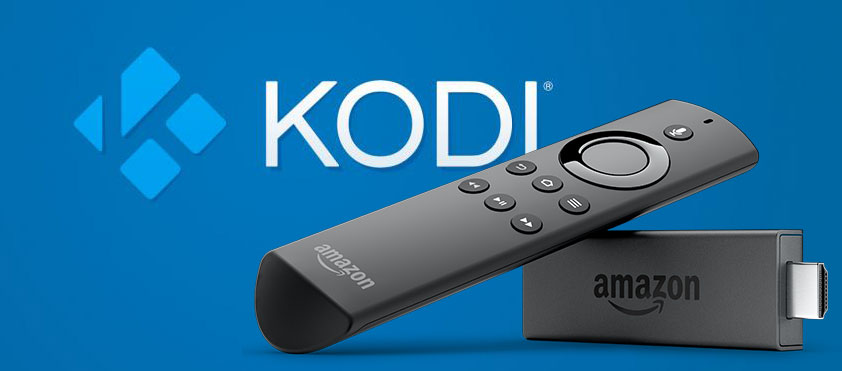 A Detailed Guide To Install Kodi on FireStick