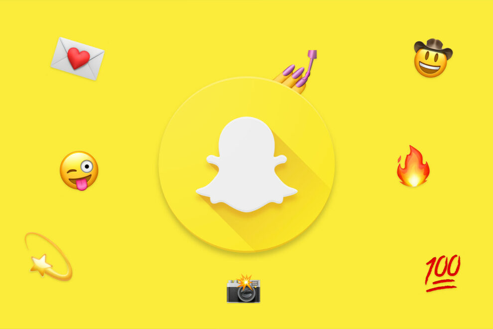 A Step-by-Step Tutorial To Unblock Someone On Snapchat
