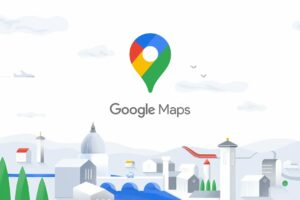 How to Fix Google Maps Not Working Issue