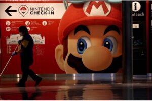 Nintendo Direct E3 2021 recap