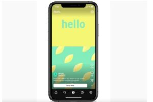 Instagram new Reels ads feature