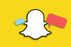 know if someone has blocked you on Snapchat