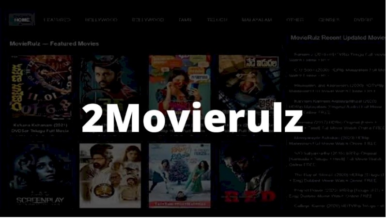 2Movierulz 2021