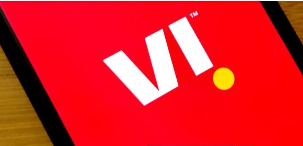 Vi launches new Data Plans