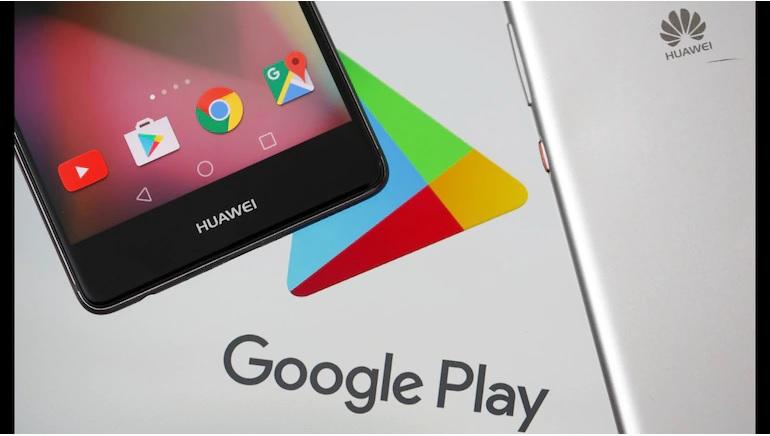 Google removes nine apps