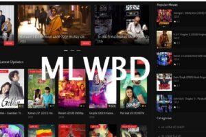 MLWBD website 2021