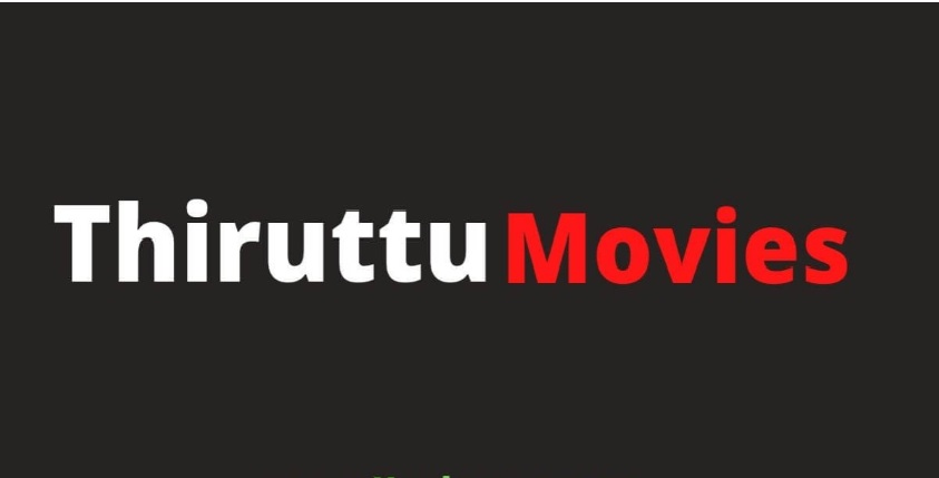 ThiruttuMovies Website 2021