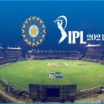 Different Methods to Watch IPL matches Live