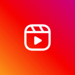 Best Instagram Reels Alternatives For Android and iOS