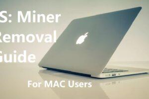 JS: Miner-C